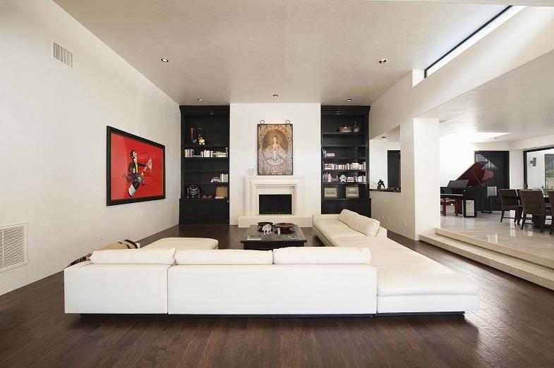 דירה למכירה בראשון לציון